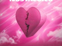 Rauw Alejandro & Rvssian ft Chris Brown - Nostálgico