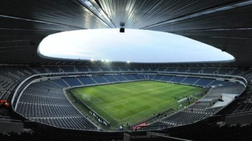 SA Nightclubs and soccer arenas to return soon for just inoculated individuals