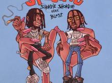 Shordie Shordie ft Blxst - Specific
