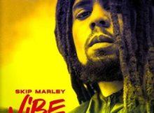 Skip Marley & Popcaan - Vibe