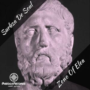 Surbza De Soul - Zeno of Elea (Original Mix)