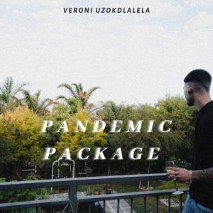 Veroni ft Ruulz & Team Baba - Overcome