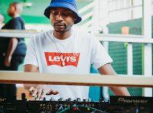 Visca ft Kabza De Small & DJ Maphorisa, Sir Trill & Daliwonga - Maboko (Original Mix)
