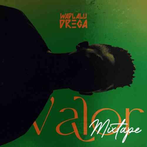 Wadlalu Drega - Valor Spring Mix