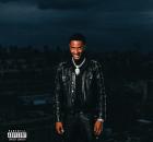 ALBUM: Comethazine - Comethazine The Album