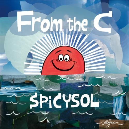 ALBUM: SPiCYSOL - From the C