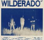 ALBUM: Wilderado - Wilderado