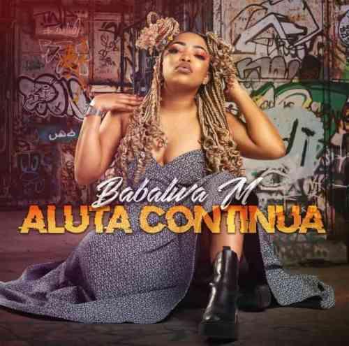 Babalwa M & Kelvin Momo ft Yumbs - Makwande