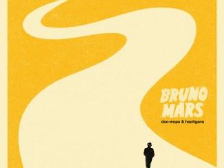 Bruno Mars ft Damian Marley - Liquor Store Blues