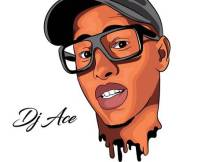 DJ Ace - 300K Followers (Piano To The World Mix)