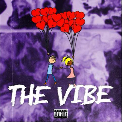DJ Castro ft Nokwazi, Yeezir & DJ Dreas - The Vibe