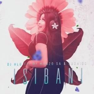 DJ Hlo ft DJ Manzo SA & Siboniso - Isibani