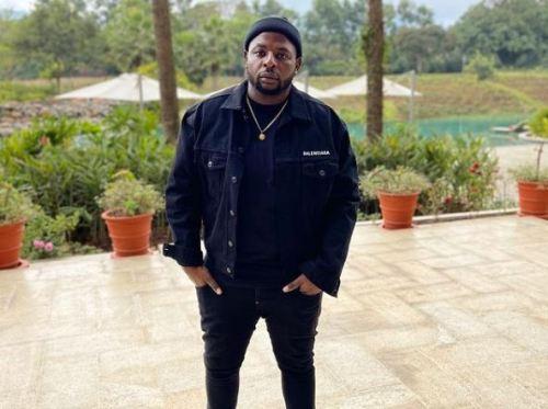DJ Maphorisa apologizes to Makwa and Dr Malinga -