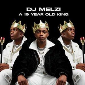 Dj Melzi ft Mkeyz - Buza Abelungu