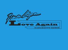 Dua Lipa - Love Again (Garabatto Remix)