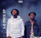 EP: MBzet X Brave - 3.0 Piece