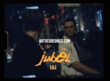 Jubël - I & I