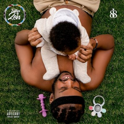 Kid X ft Lilow NTK, Thokozani Kabini & Mas'lela - Umraro