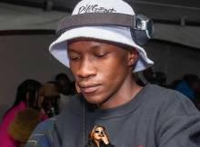 Mdu Aka TRP - Crazy Feeling (Main Mix)