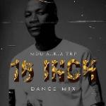Mdu Aka Trp ft Bongza & Dinky Kunene - Ntombo