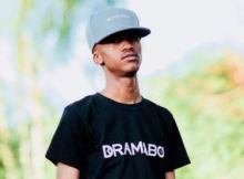 RIP! Thuto 'Dramaboi' Ramphaleng is dead