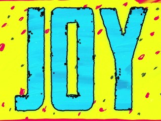 Santana & Chris Stapleton - Joy