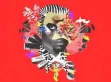 Tresor ft Msaki - Hold Me Down