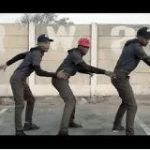 (Video) DJ Eddie ft Mapentane - Mavuso