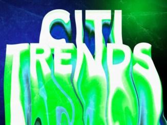 YNW BSlime & NLE Choppa - Citi Trends