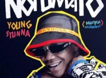 Young Stunna ft Blxckie, Felo Le Tee & Daliwonga - Bula Boot