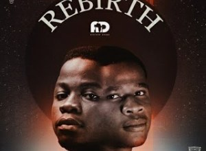Photo of Afrikan Drums – Rebirth (Original Mix)