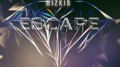 Photo of Akon & Wizkid – Escape