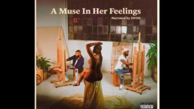 Photo of ALBUM: dvsn – A Muse In Her Feelings