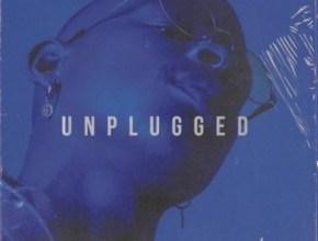 Photo of Aubrey Qwana – Ngaqonywa (Unplugged)