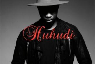 Photo of Caiiro – Huhudi (Re- Mastered)
