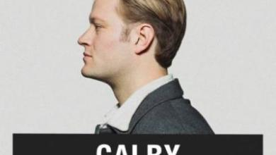 Photo of Calby – The Million Dollar Song