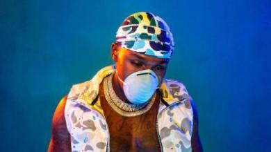 Photo of DaBaby ft Future – Lightskin Sh*t