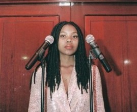 Photo of Elaine – You're The One (Queller Du Pour Amapiano Remix)