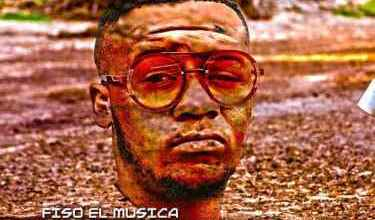 Photo of EP: Fiso El Musica – Sebenzela