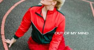 Hanne Leland - Out of My Mind