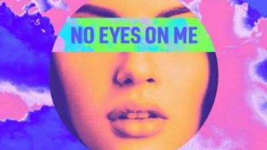 Photo of Justin Caruso – No Eyes on Me