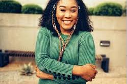 Lady Zamar Being Over Rape Allegations Against Sjava