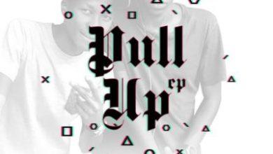 Photo of MDU a.k.a TRP & BONGZA – No Body Can Stop Us (Original Mix)