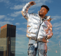 Photo of Nasty C – Flaws And All
