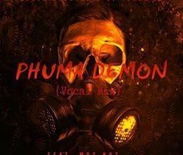 Photo of Rio LooseGrooves & DJ Place SA ft Moz Koz – Phuma Demon