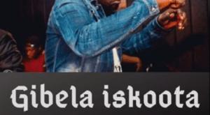 Shugacan ft Mr Stylish - Gibela Iskoota