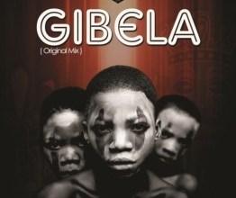 Photo of Snaxxzo, Budda Sage & Froote – Gibela (Original Mix)