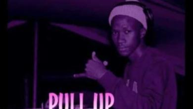 Photo of Teno Afrika – Pull Up (Tribute To Mdu a.k.a TRP)
