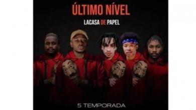 Photo of Último Nível – La Casa de Papel (5ª Temporada)