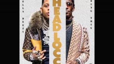 Photo of Yella Beezy ft Young Thug – Headlocc